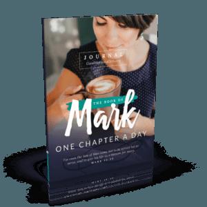 Mark-SPINE