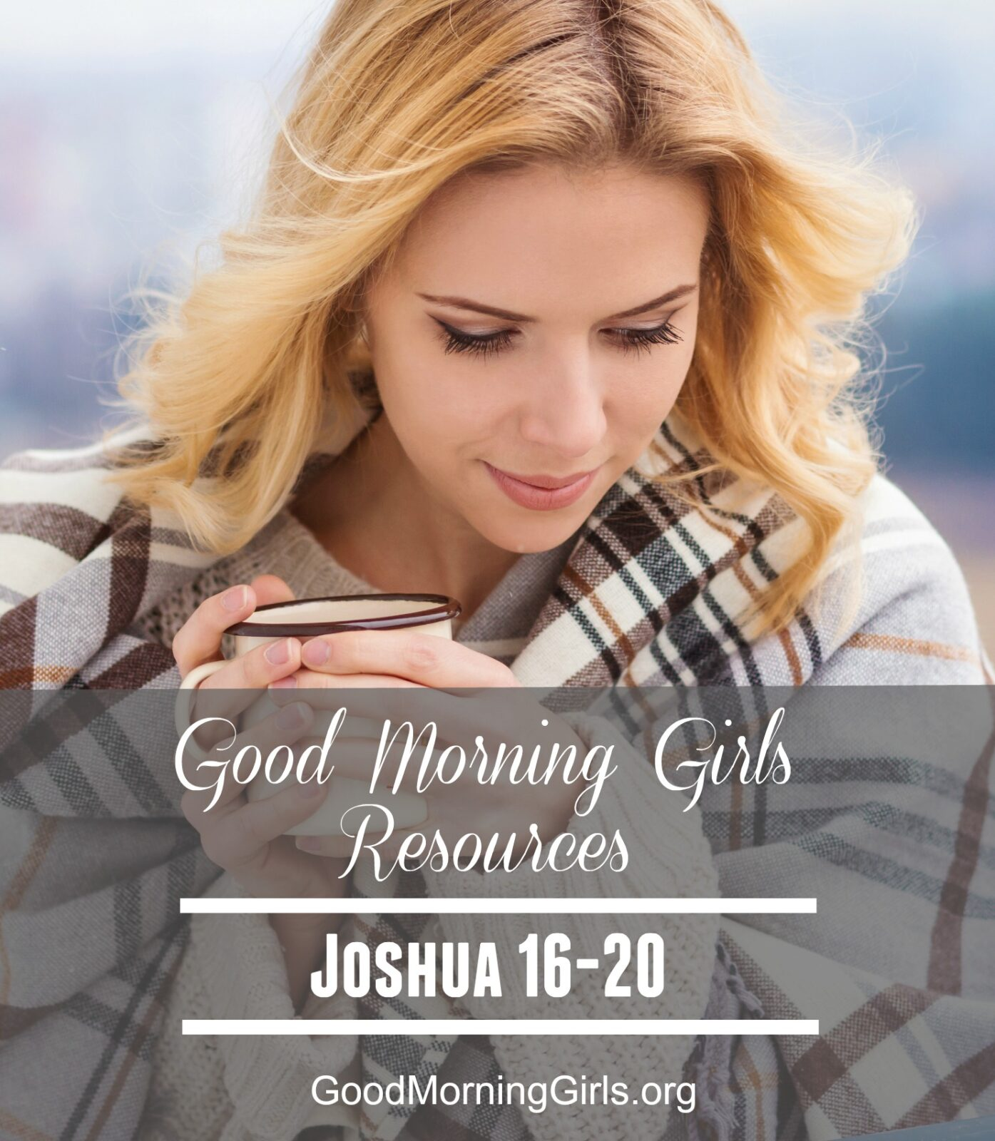 https://i1.wp.com/womenlivingwell.org/wp-content/uploads/2016/09/Joshua-16-20.jpg
