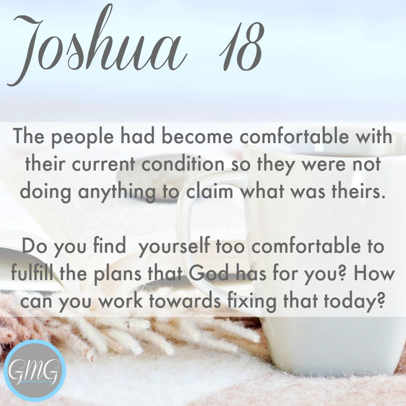 https://i1.wp.com/womenlivingwell.org/wp-content/uploads/2016/09/Joshua-18.jpg