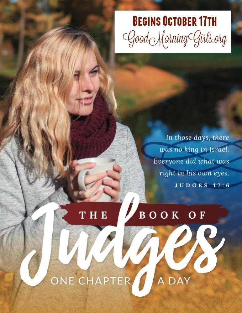 judges-begins-october-17th