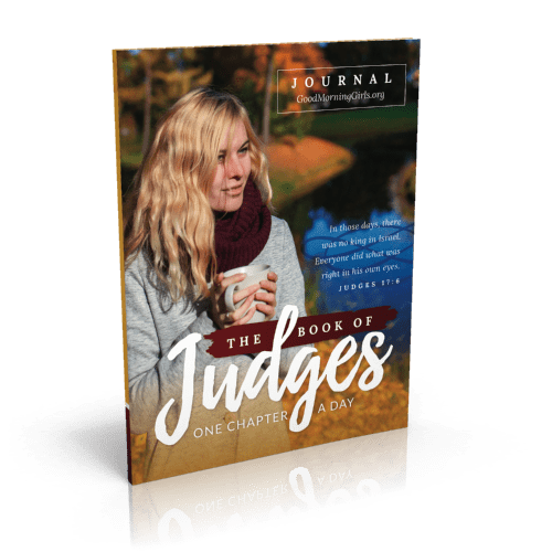 judges-girls-spine