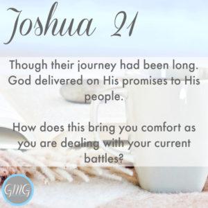 joshua-21