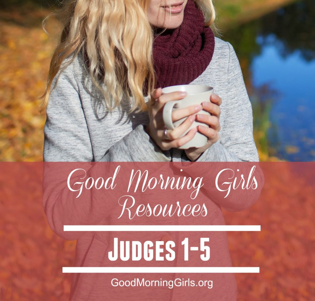 resources-judges-1-5