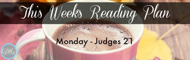 week-five