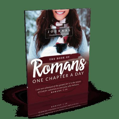 romans-girls-spine