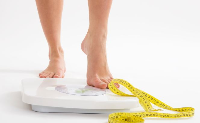 Healthy Diet Tips to Help with Your Weight Loss Plan