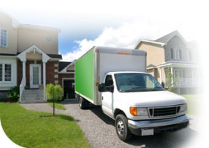 relocation-truck