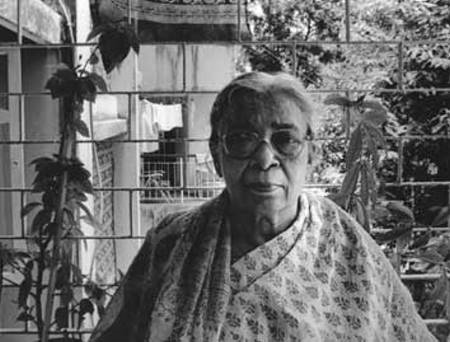 Feminist analysis of breast giver by mahaswetha devi
