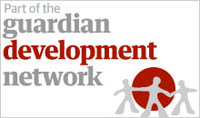 PODCAST: Millennium Development Goals – Global