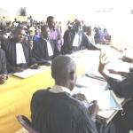 DRC rape case courtroom