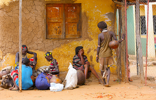 Global women's rights in family planning is key to economic empowerment