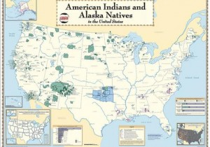 How Borders Affect Native American Women's Rights
