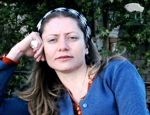 Syrian woman human rights attorney still missing from Damascus