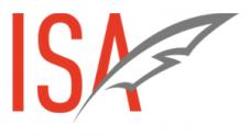 Network ISA