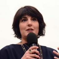 Leanna Primiani