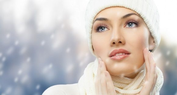 Winter makeup trends 2012(1)