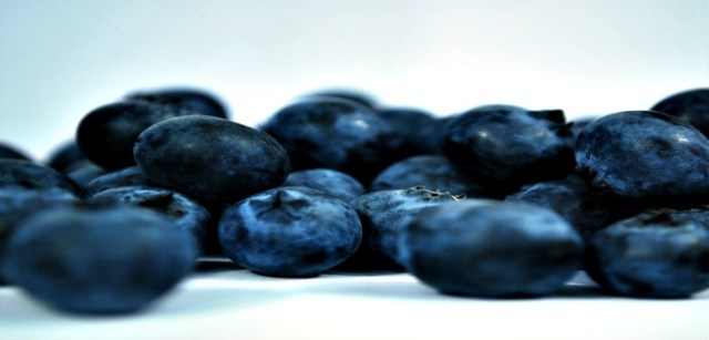 Jamun – Benefits from top to toe