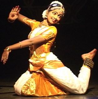 Bharatanatyam_19