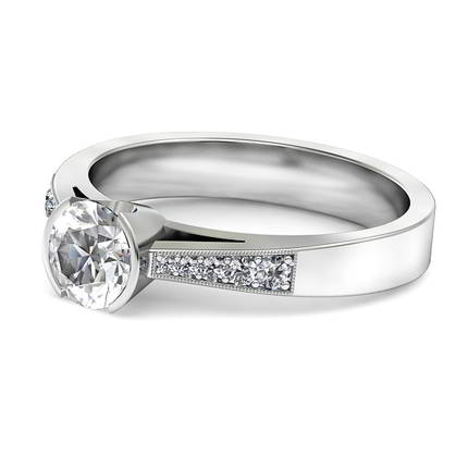 Diamond_engagement_ring_platinum_dr56plrb_s_430
