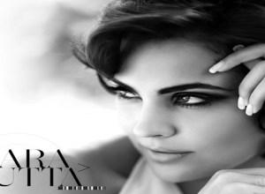 happy birthday lara-dutta