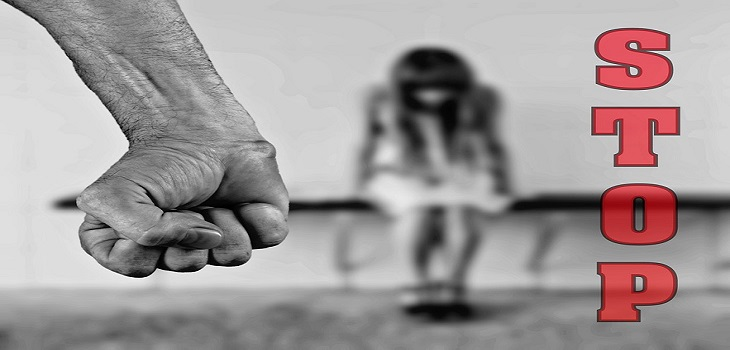 Brutal sexual attack on Kerela woman