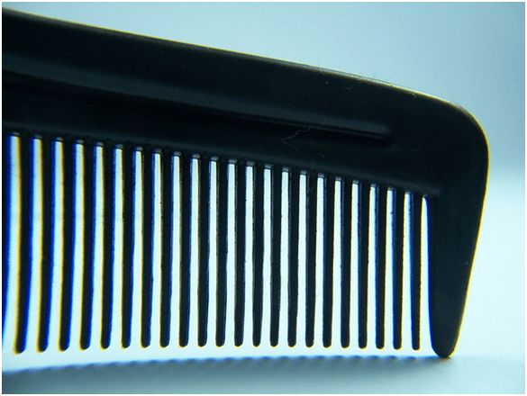 7 Hair brush types and their uses!