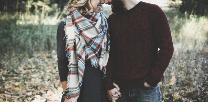 7 Common love traps you unconsciously fall into!