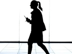 6 Challenges that hinder women empowerment!