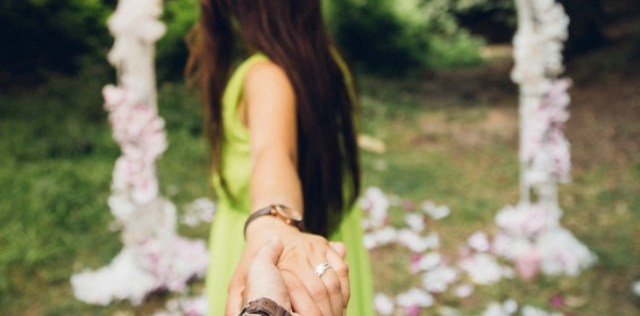 6 Reasons you need to be friends before lovers!