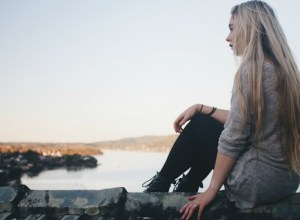 7 Signs you are suffering from clinical depression!