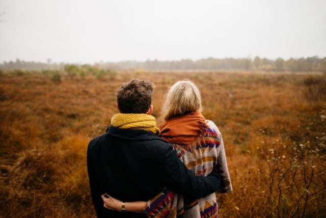 6 Things to carry from the dating phase to your married phase!