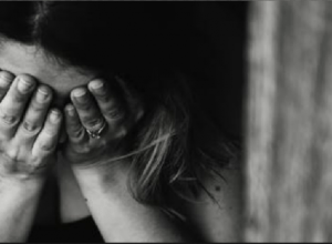 7 Ways we can battle Human Trafficking!
