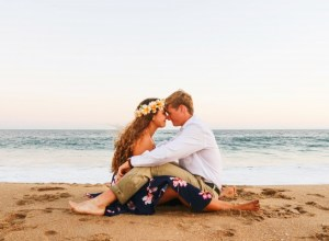 6 Things that you will have to accept if you want a successful relationship
