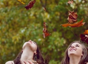 6 Ways to create strong and lasting friendships!