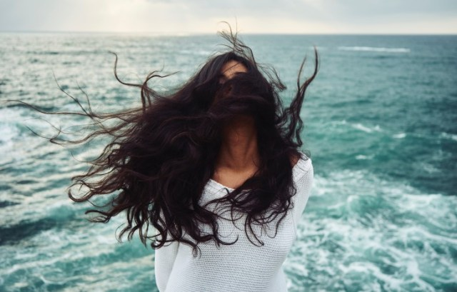 8 Ways to set boundaries with those who stress you mentally!