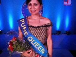 Womennow in conversation with Mrs. Pune Queen 2018, Neha Verma Madan