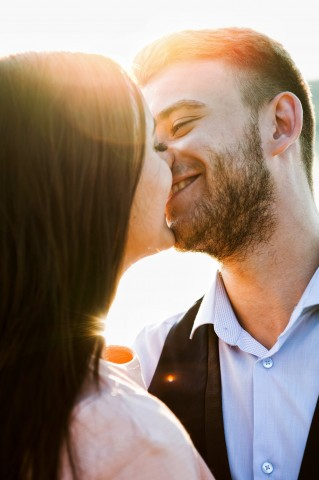 How to Attract an Aries man? My Secret Tips!