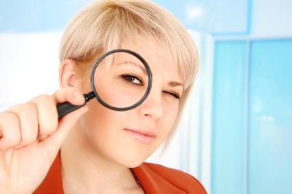 Stop Interrogating – Start Discovering