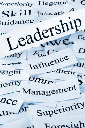 Five Attitudes Effective Leaders Must Have