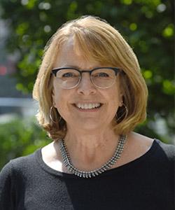 Joan Rosenahuer
