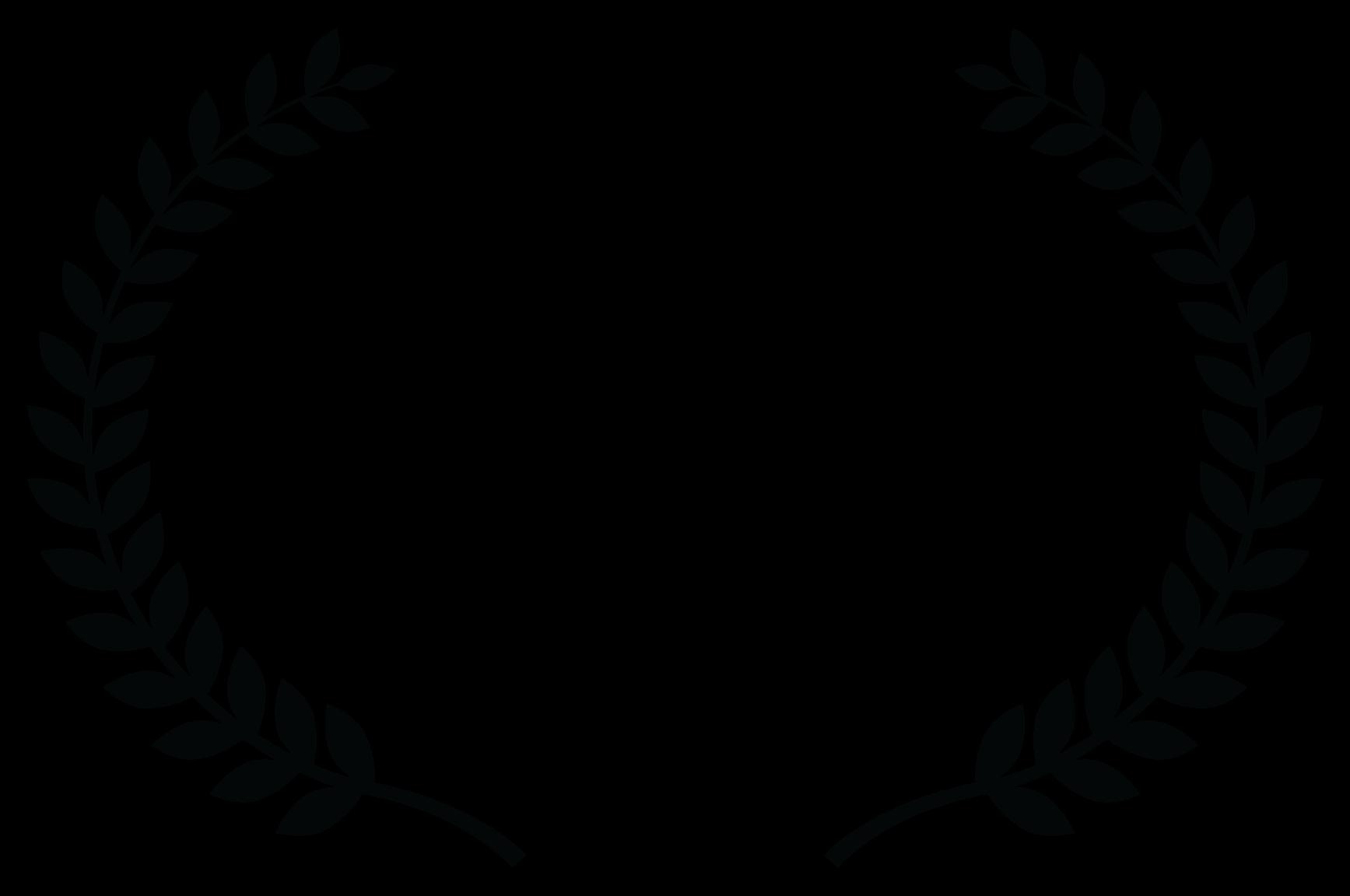 Riffa Regna Internatinoal Film Festival, Canada, 2019 - Best International Documentary Film