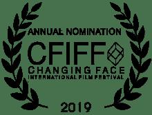 CLIFF 2019