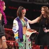 Raport Raw 20.02.2017