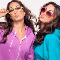 Informacje o nowych sezonach Total Bellas i Total Divas