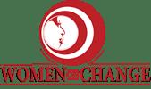 Women on Change