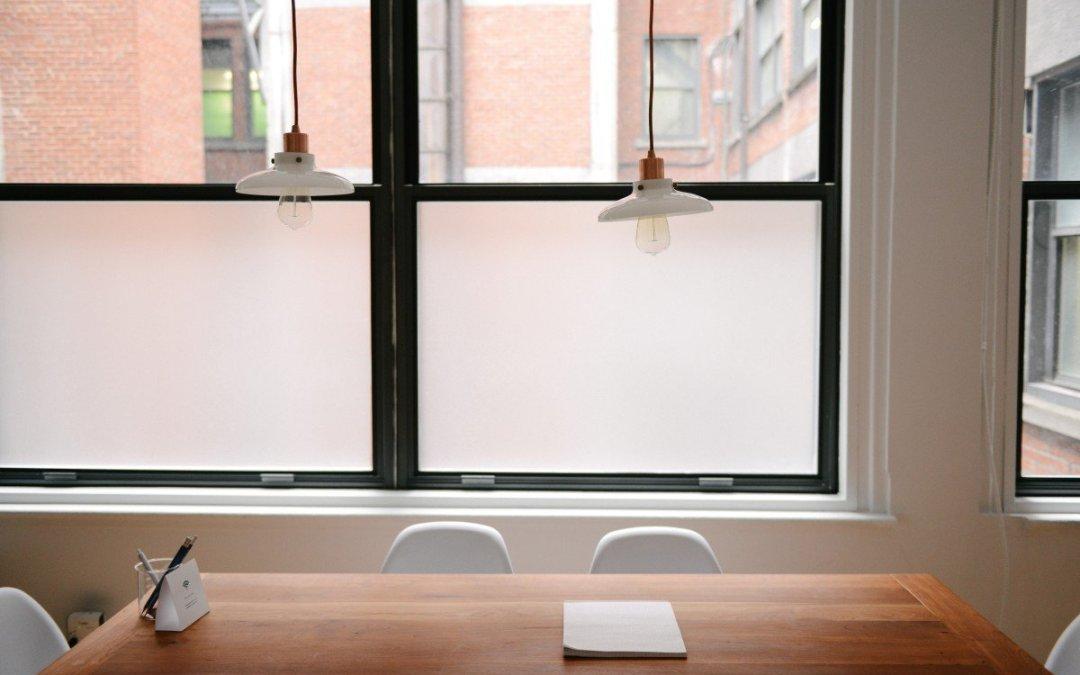 Ποιο είναι τελικά το πιο σημαντικό για να φτιάξεις τη δική σου επιχείρηση;