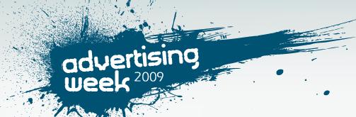 taken from www.advertisingweek.ca