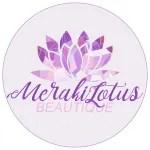 Meraki Lotus Beautique