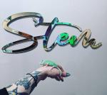 stem-plants
