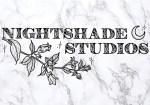 Nightshade Studios